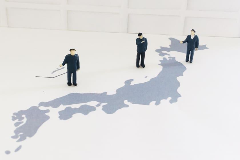 福岡含む30都道府県で実証試験